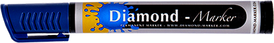 Diamond Marker